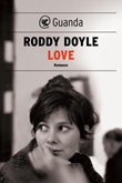 Love Ebook di  Roddy Doyle
