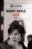 Love Ebook di  Roddy Doyle