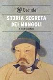Storia segreta dei mongoli Ebook di