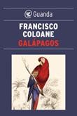 Galápagos Ebook di  Francisco Coloane