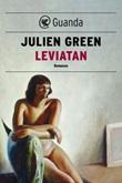 Leviatan Ebook di  Julien Green