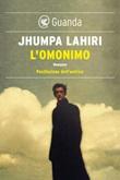 L' omonimo Ebook di  Jhumpa Lahiri