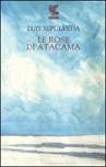 Le rose di Atacama