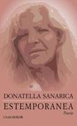 Estemporanea Ebook di  Donatella Sanarica