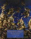 Benino sogna il presepio. Il racconto delle immagini simboliche del presepe napoletano. Ediz. illustrata Libro di