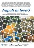 Napoli in love. Vol. 5: Libro di