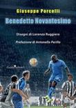 Benedetto Novantesimo Libro di  Giuseppe Porcelli