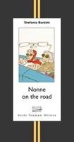 Nonne on the road Ebook di  Stefania Barzini