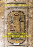 The discovery of the tomb of Seti I Ebook di  Giovanni Battista Belzoni, Giovanni Battista Belzoni