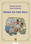Hymn to the Nile Ebook di  Paul Guieysse, Paul Guieysse