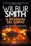 Il richiamo del corvo Libro di  Wilbur Smith