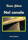 Nel canale Ebook di  Nadia Giberti, Nadia Giberti