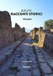 Racconti storici. Vol. 1: Libro di