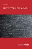 Breve storia dei numeri Ebook di  Leo Corry
