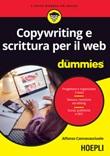 Copywriting e scrittura per il web for dummies Ebook di  Alfonso Cannavacciuolo