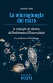 La microgiungla del mare. Le meraviglie del plancton, dal Mediterraneo all'oceano globale Ebook di  Domenico D'Alelio