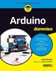 Arduino for dummies Ebook di  John Nussey