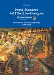 Probi pionieri dell'Emilia-Romagna. Confcooperative. Una storia di cinquant'anni 1968-2018 Ebook di  Elio Pezzi, Elio Pezzi