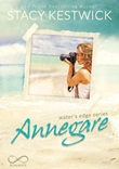 Annegare. Water's edge Ebook di  Stacy Kestwick