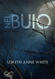 Nel buio Ebook di  Loreth Anne White