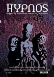 Hypnos. Rivista di letteratura weird e fantastica (2020). Vol. 11: Libro di  Victor LaValle, Thomas Ligotti, Lisa Tuttle