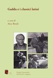 Antichi e moderni. Supplemento annuale di Schede umanistiche (2019). Vol. 6: Libro di