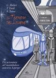 Il teorema del Licaone. Un'avventura nel rocambolesco universo Asperger Libro di  Giuseppe Meduri, Thomas Taioli, Silvia Totino