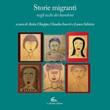 Storie migranti negli occhi dei bambini Libro di