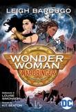 Wonder woman. Warbringer Libro di  Leigh Bardugo, Louise Simonson