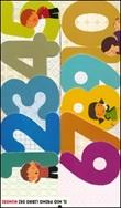 Il mio primo libro dei numeri Libro di  Patricia Geis