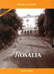 Rosalia Libro di Il Calatino Nino
