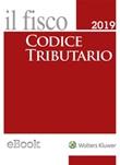 Codice tributario Ebook di