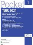 TUIR 2021 Ebook di