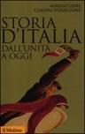 Storia d'Italia dall'Unità a oggi