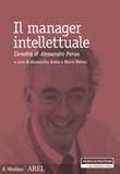 Il manager intellettuale. L'eredità di Alessandro Pansa Ebook di