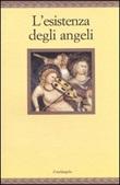 L'esistenza degli angeli Libro di