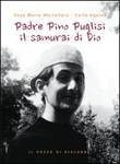 Padre Pino Puglisi il samurai di Dio