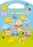 Portami con te a... Pasqua. Ediz. illustrata Libro di  Jocelyn Miller
