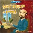 Sant'Ignazio di Loyola. Il piccolo gregge Libro di  Sylwia Proniewicz