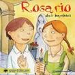 Rosario dei bambini Libro di  Silvia Vecchini