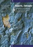 Supporto e(') immagine. Problematiche di consolidamento e di conservazione dei supporti nei dipinti contemporanei. Atti del 8° Congresso internazionale Colore e conservazione (23-24 Novembre, 2018) Ebook di