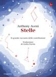 Stelle. Il grande racconto delle costellazioni Ebook di  Anthony Aveni