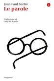 Le parole Ebook di  Jean-Paul Sartre