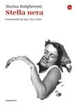 Stella nera. Frammenti di una vita a due Ebook di  Marisa Bulgheroni