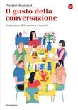Il gusto della conversazione Ebook di  Pierre Sansot