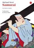 Samurai. Una breve storia Ebook di  Michael Wert