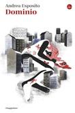 Dominio Ebook di  Andrea Esposito