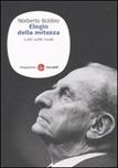Elogio della mitezza e altri scritti morali