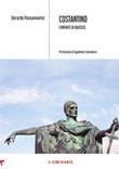 Costantino. L'infante di Naissus Libro di  Gerardo Passannante