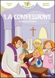La confessione e il tesoro del perdono! Libro di  Francesca Fabris